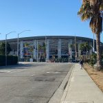 Letter to the Editor: Inglewood taxpayers continue to foot the bill for SoFi Stadium related expenses