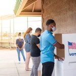 Community Alert:  Inglewood to hold Special Election November 2, 2021