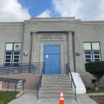 Inglewood school could be a casualty of proposed transit connector