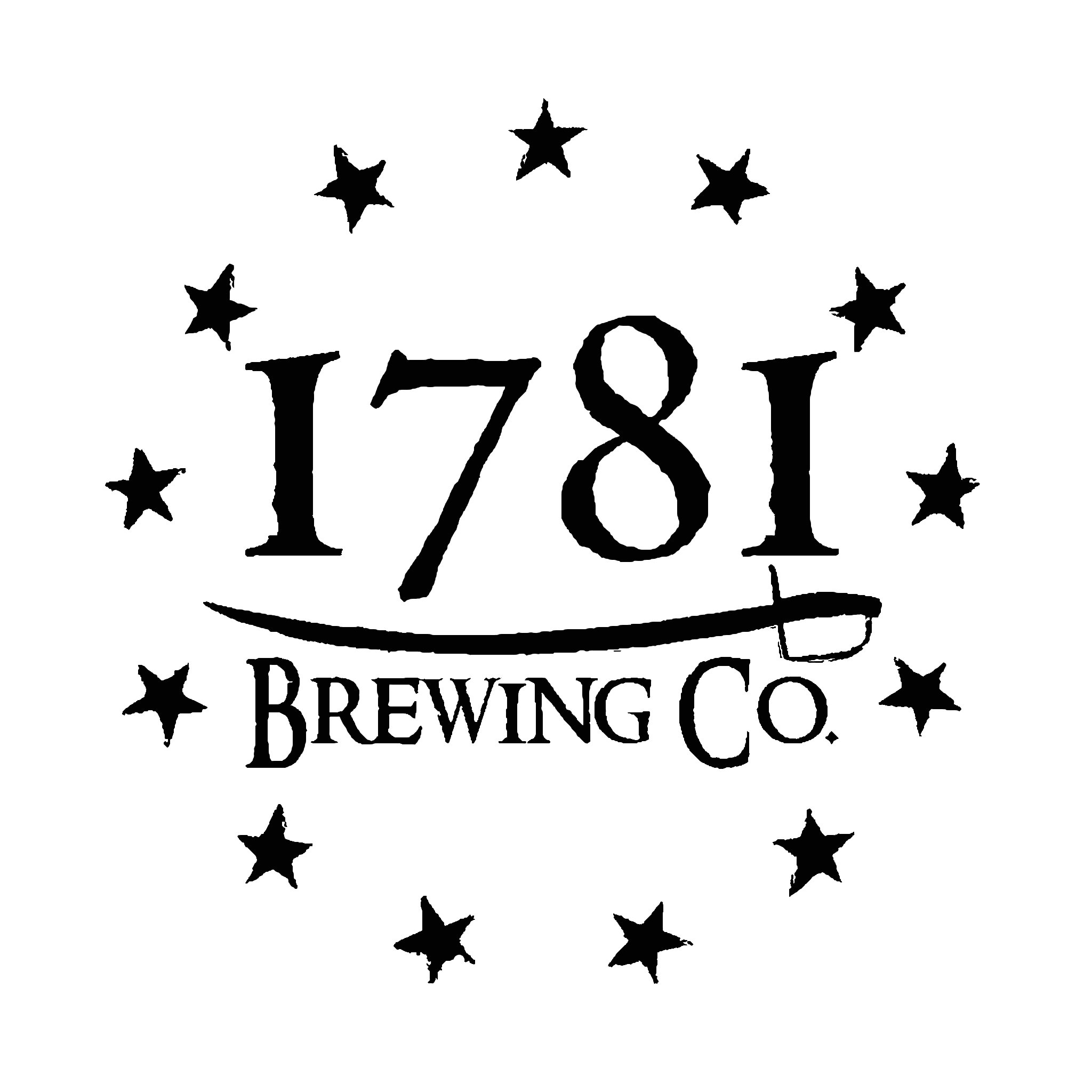 Brewing Co Face Mask