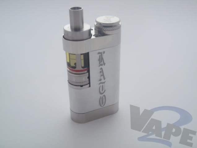 Kato Clone Review_0009