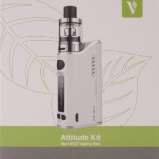 vaporesso-attitude-review-2vape-voorkant-doosje