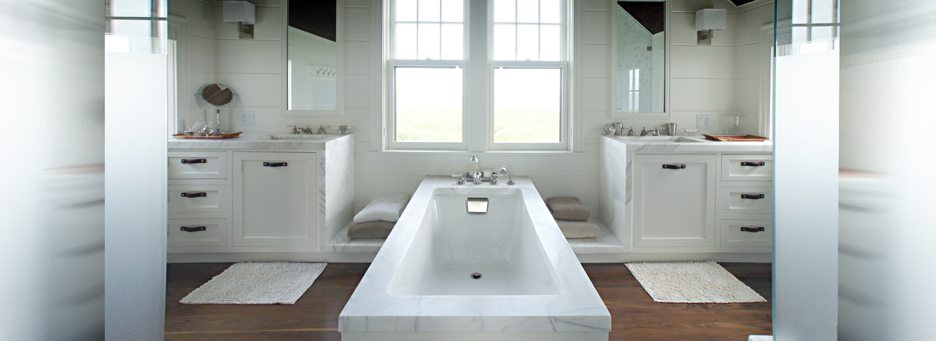 Bathroom Tile Gallery Plumbing Fixtures Bath Accessories Housefitters And Tile Gallery