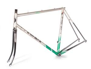 Gianni Motta frame