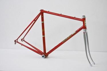 Rossi - Cicli Povolaro - Colubus Zeta (4 of 45)