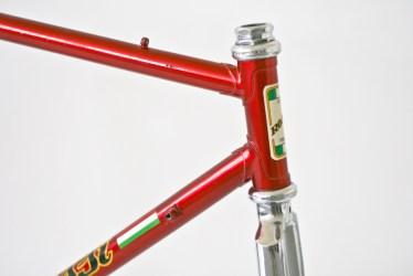 Rossi - Cicli Povolaro - Colubus Zeta (5 of 45)