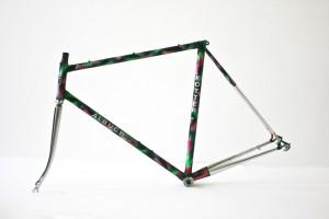 Albuch Kotter Athena frame - Columbus Aelle (1 of 24)