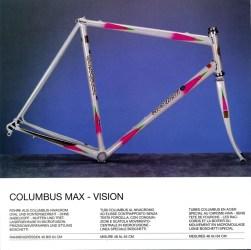02_Max-Vision
