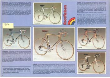 1984_brochure