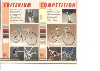1985_brochure
