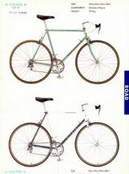 1991 catalog p0511