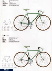 1992 catalog p1811