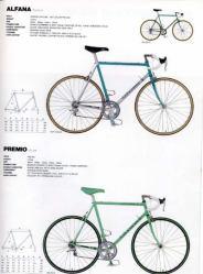 1992 catalog p2111