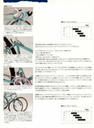 1993 catalog p1211