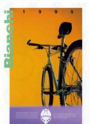 1995 catalog j p0111