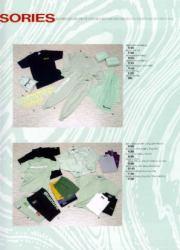 1995 catalog j p0921