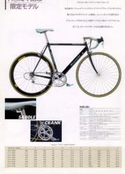 1995 catalog p0211