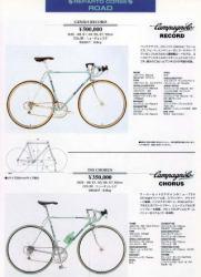 1996 catalog p0511