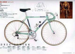 1997 catalog p1511