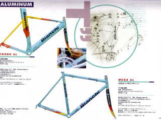 1998 catalog p4411