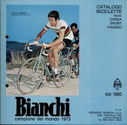 Bianchi1973_ital_Page_1