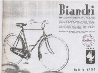 Bianchi_1940_Page_03