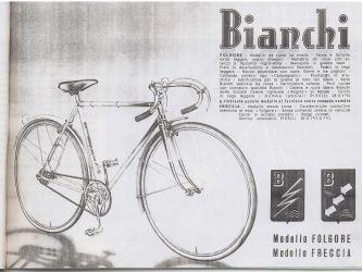 Bianchi_1940_Page_07