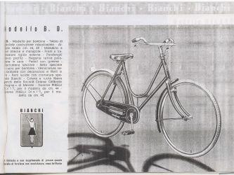 Bianchi_1940_Page_12