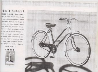 Bianchi_1940_Page_14