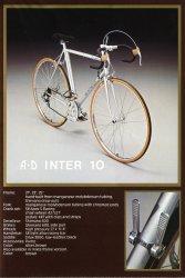 Inter10
