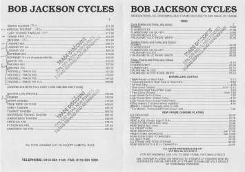 Jackson 1995-6-1200
