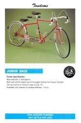 Jackson 1995 junior back tandem-1200