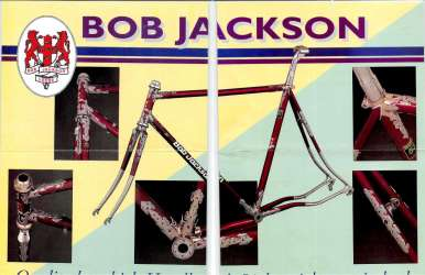 Jackson 1995 poster-1200