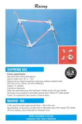 Jackson 1995 supreme 653-1200