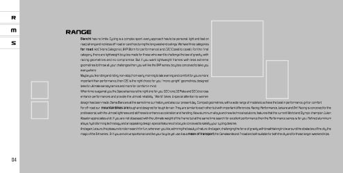 bianchi-2007_Page_03