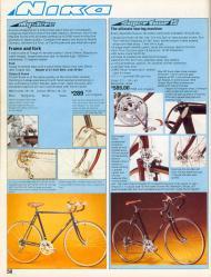 bike50