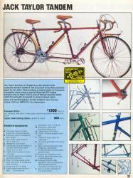 bike51