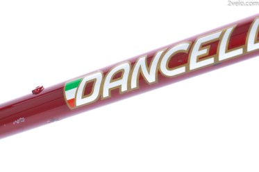 Dancelli - Columbus Aelle mid 80s - 2velo-17