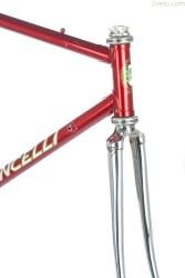 Dancelli - Columbus Aelle mid 80s - 2velo-6