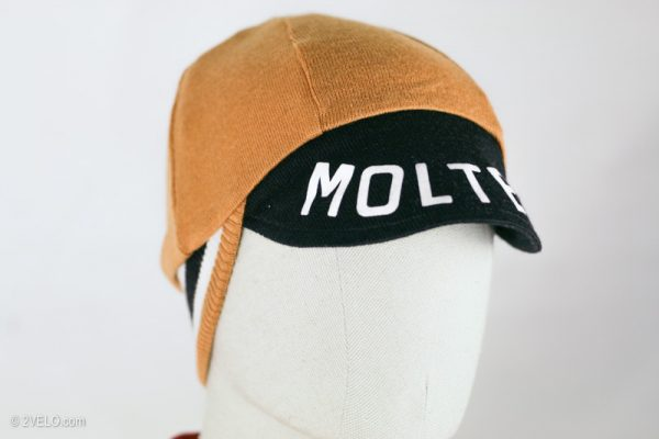 vintage-style-wool-cycling-cap-2velo-1217