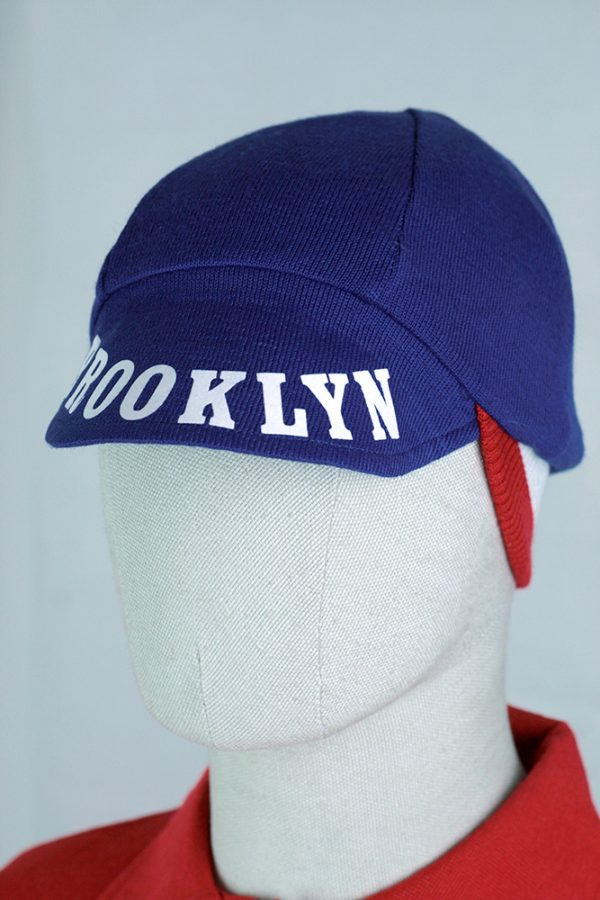 vintage-style-wool-cycling-cap-brooklyn-2velo-3