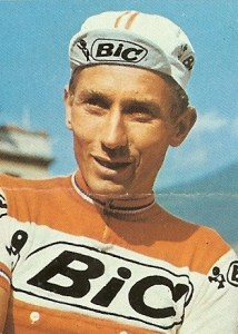 anquetil_jacques