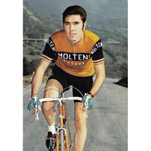molteni-wool-cycling-jersey