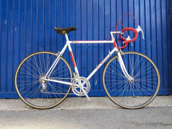 2velo – Eddy Merckx Pela – Faema team-17-2