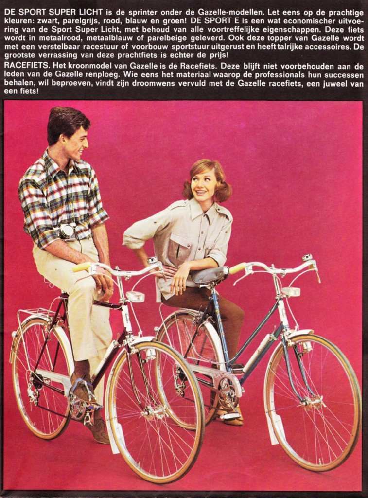 Gazelle1966-3