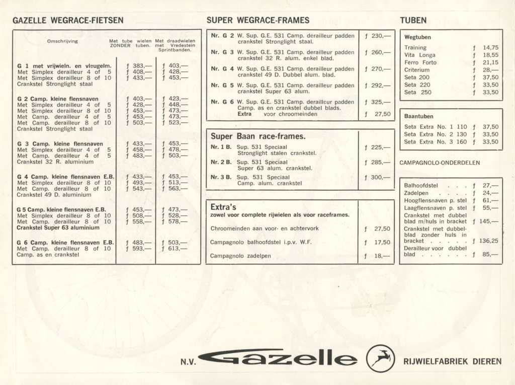 Gazelle1967-4