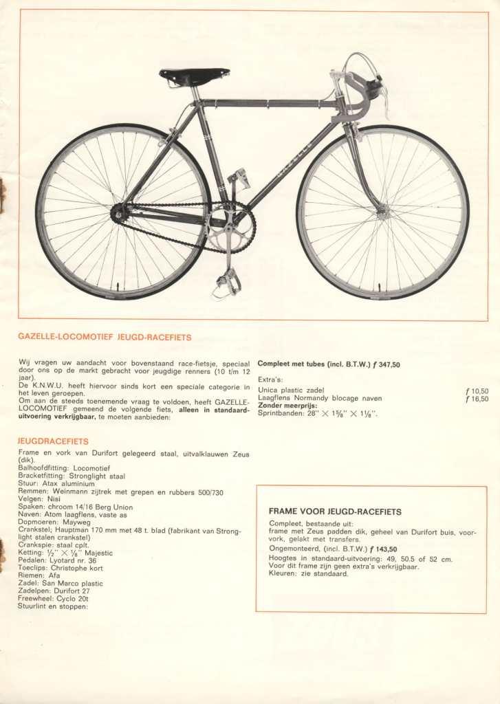 Gazelle1970-5