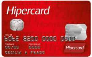 Como Emitir 2 Via Fatura Cartão Hipercard