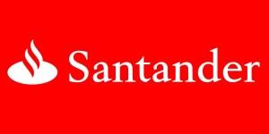 2 Via Boleto Banco Santander