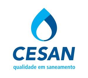 2 Via Conta de Agua Cesan